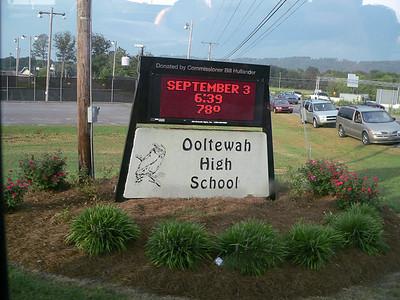 ooltwah023