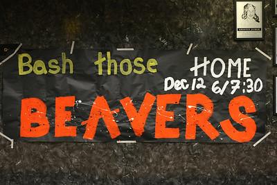 2010-12-10 Reserve vs Beavercreek