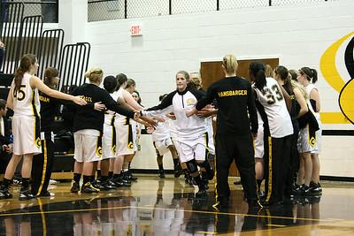 2010-12-15 Varsity vs Butler