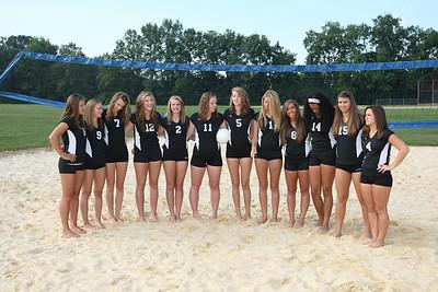 2010-08-20 Varsity Pics