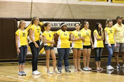 2010-10-11 Varsity at Alter