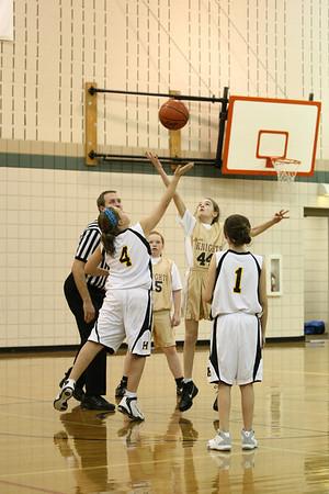 2010-11-19 5-2 Centerville-Johnson vs Alter