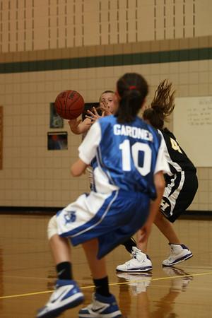 2010-11-20 5-14 Centerville-Johnson vs Brookville