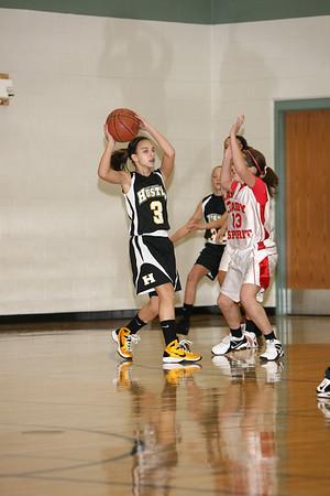 2010-11-20 6-5 Centerville vs Carroll