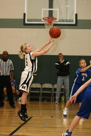 2010-11-21 4-7 Centerville vs Springboro