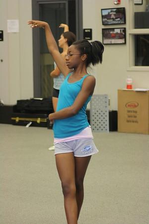 2010-09-11 Rehearsathon
