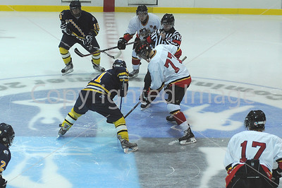 9-12-10 WJB vs Port Colborne