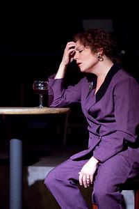 Susan Elaine Rasch