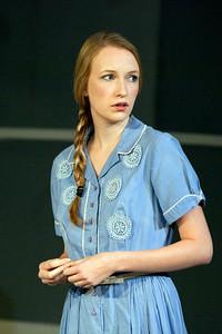 Elissa Schrader