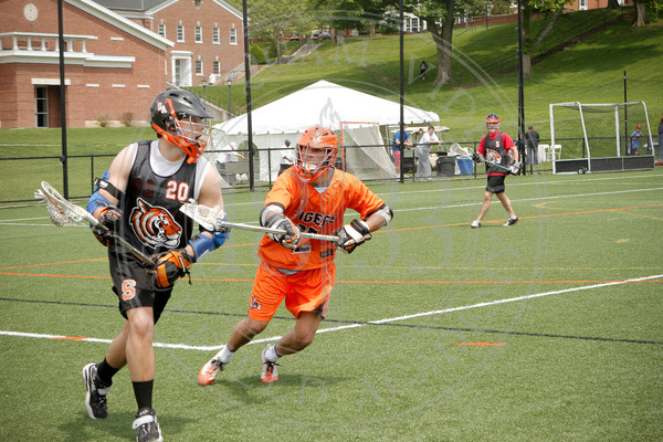 lacrosse-weekend_0107