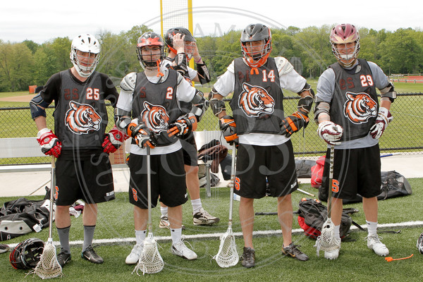 lacrosse-weekend_0067