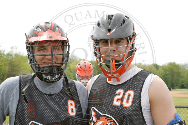 lacrosse-weekend_0069