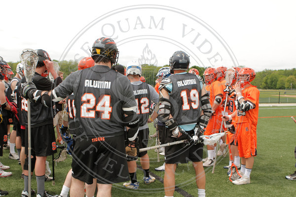lacrosse-weekend_0055