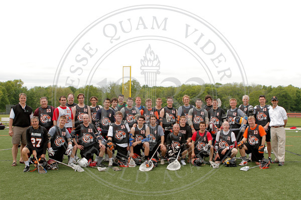 lacrosse-weekend_0059