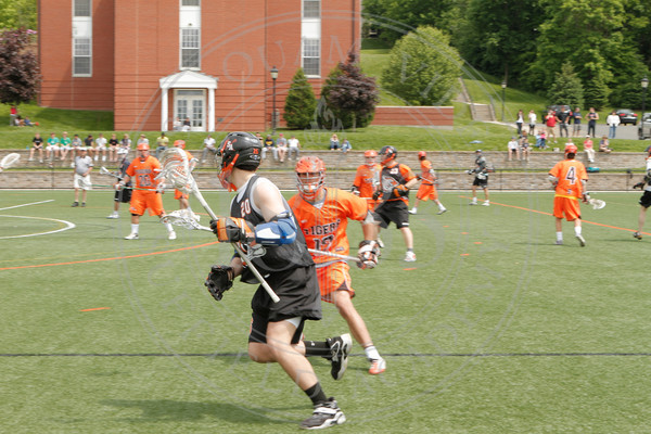 lacrosse-weekend_0094