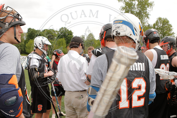 lacrosse-weekend_0051