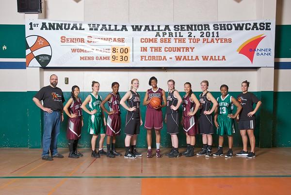04-01-11 HS Senior Showcase Teams