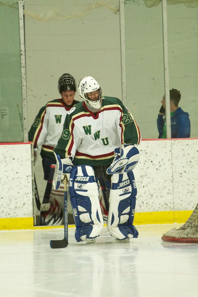 10-02-10 Hockey