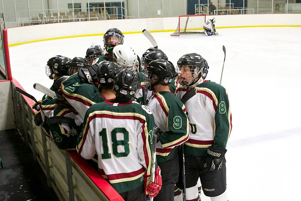10-09-10 Hockey