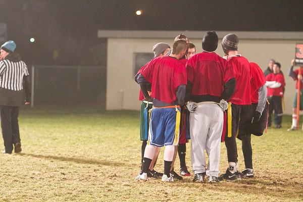 12-01-11 Football Intramurals