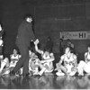 Tournament 1973