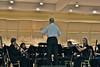 Wind Ensemble Performance