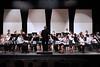 Concert Band