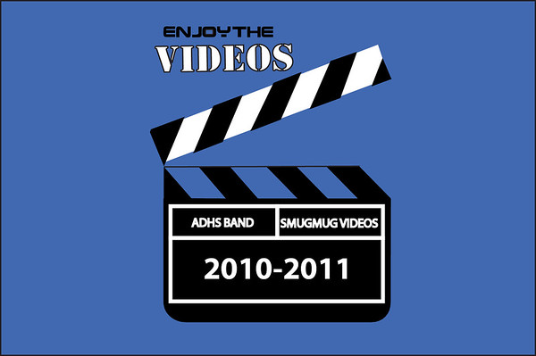 12-13 Video Cover