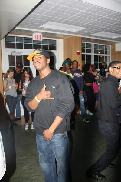 Party - Retro Rave