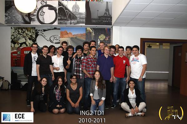 ING2 TD1