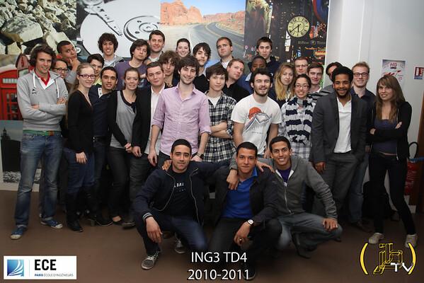 ING3 TD4