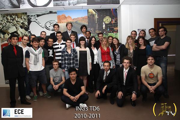 ING3 TD6