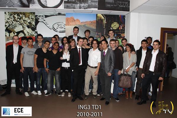 ING3 TD1