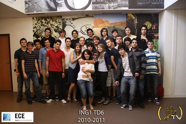 ING1 TD6