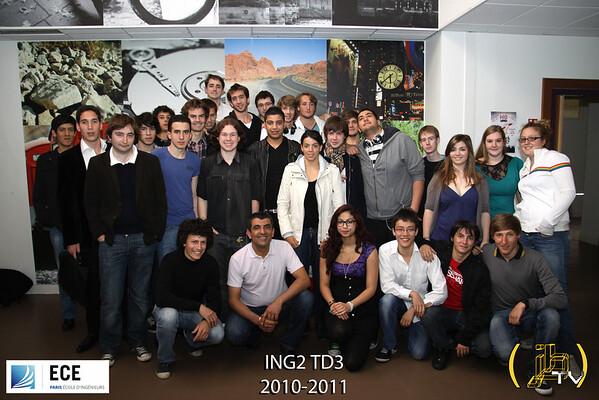 ING2 TD3