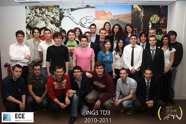 ING3 TD3