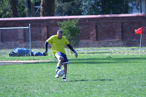 Soccer.Tailgate