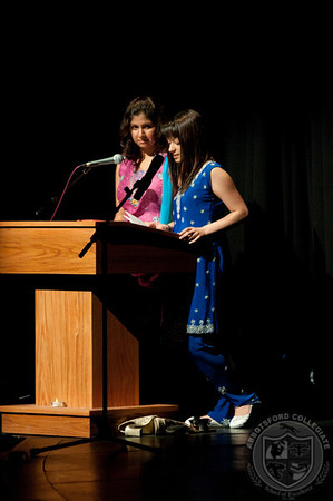 2010 Diwali