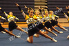 2010-2011 Clarkston Cheerleading : 1 gallery with 214 photos