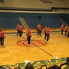 "Kick Co Ensemble - ""Can't Touch This"""