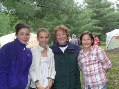 Gettysburg - 5th Grade Trip