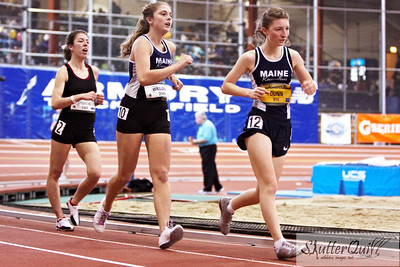 New Balance Indoor Nationals 2011