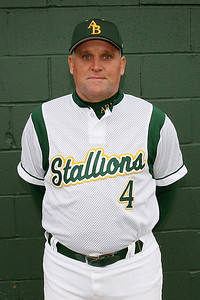 Head Coach Steve Janousek_9702