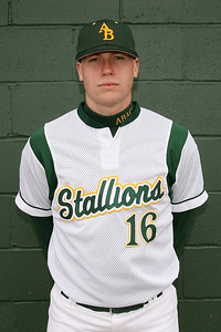 #16-Cody Bolden_9680