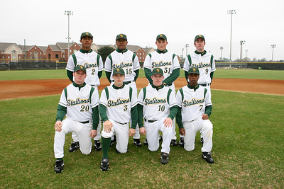 ABAC Outfielders:Catchers9714