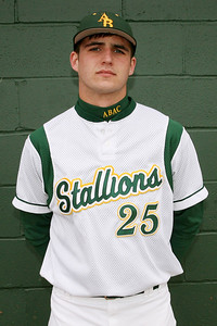 #25-Colby Ralston_9697