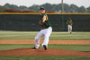 2010 ABAC Baseball : 15 galleries with 2127 photos