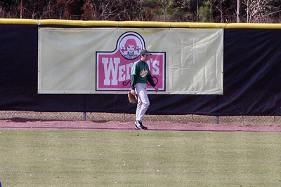 2010 ABAC Baseball