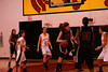 011510 AHS BB Varsity Ladies vs Lassiter 012