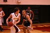011510 AHS BB Varsity Mens vs Lassiter 013